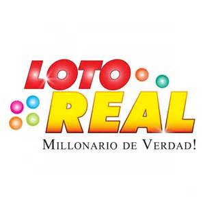 loto real lotoreal twitter loto real brands of the world download vector logos