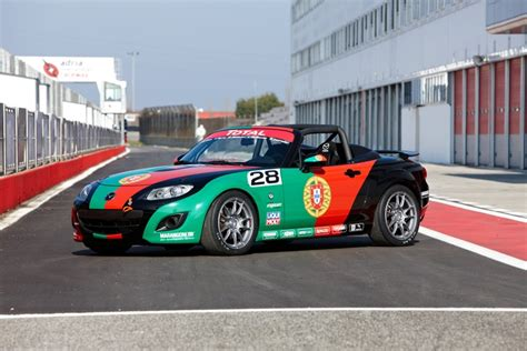 mazda country 29 best mazda mx 5 open race designs by country images on