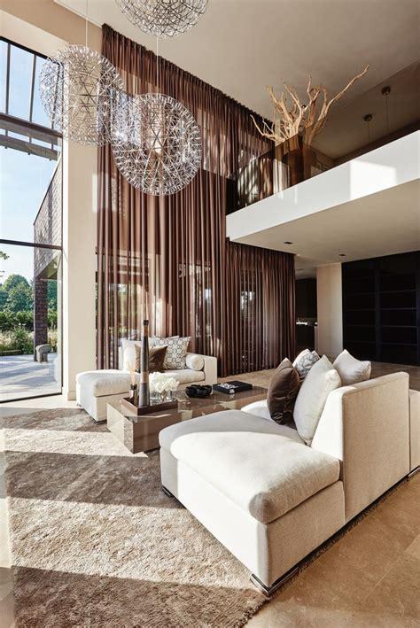 interior design images  pinterest holland