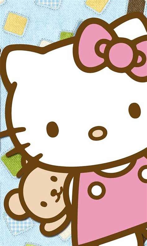 live wallpaper hello kitty free cute hello kitty live wallpaper free android live