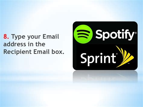 Can You Buy Spotify Premium With A Visa Gift Card - spotify gift card premium mygiftcardsupply com