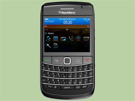 reset blackberry without computer how to reboot your blackberry without taking your battery out