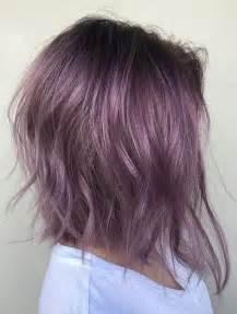 and shoulders for colored hair shoulder length hair mane interest
