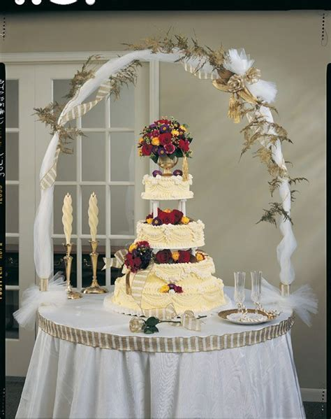 78 best images about wedding cakes on Pinterest