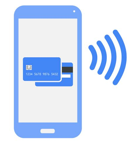 mobile payments do businesses really need mobile payments gomobi