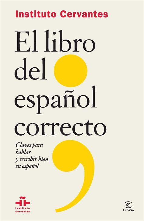serie negra 8490943125 descargar pdf spanish story of art 16th ed libro e en linea laminas con dibujos para aprender