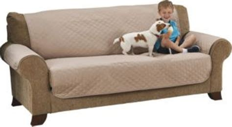 waterproof pet sofa cover waterproof pet protection sofa cover taupe ebay