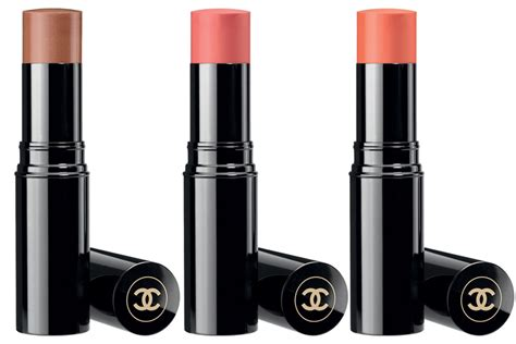 Sunscreen Glowing Beige chanel les beiges makeup collection for summer 2015