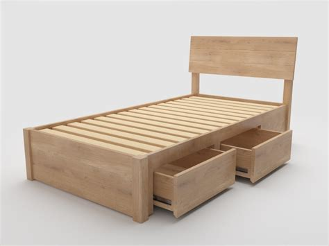 King Bed Frames Melbourne Wooden Bed Frames Timber Beds Bedworks Bed Base Melbourne Bed Base Melbourne