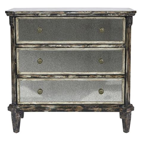 cabinets and more pulaski tn 54 best chests and cabinets images on dressers