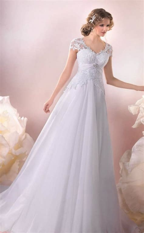Discount Winter Wedding Dresses by Discount Winter Wedding Dresses For Winter