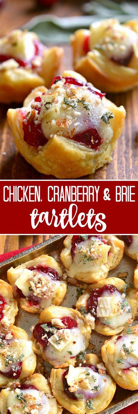 best 25 christmas finger foods ideas on pinterest