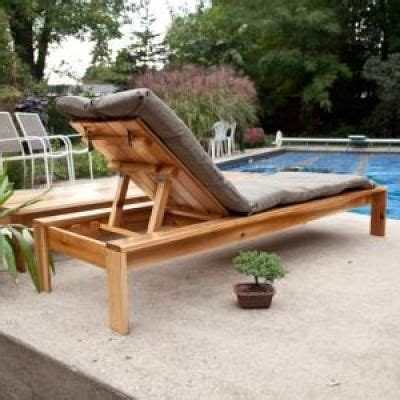 how to build a chaise lounge 25 best ideas about pallet chaise lounges on pinterest