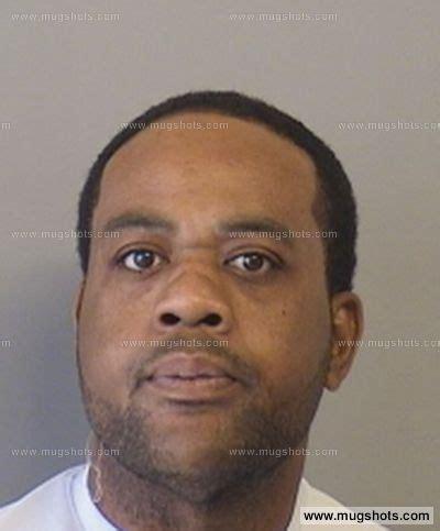 Tulsa Shooting Victim Criminal Record Mugshots Mugshots Search Inmate Arrest Mugshots Arrest Records