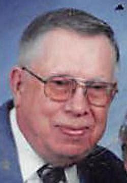 webb weekly obituaries ralph f spencer 90 webb weekly online