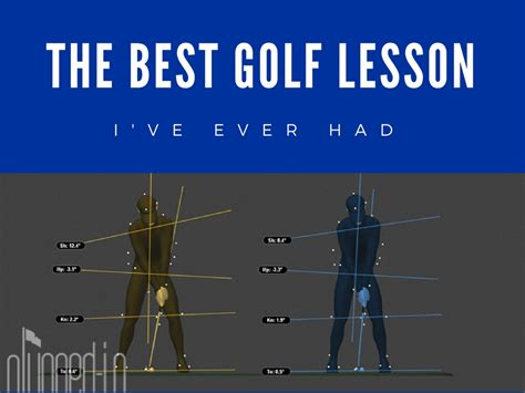 pushed from a travel lessons from the misadventures of a global nomad books the best golf lesson i ve had plugged in golf