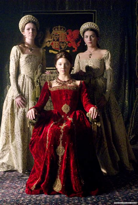 design clothes tv show showtimes the tudors a love hate relationship