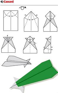how to make the best out of a small bedroom extremegami how to make 8 of the world s best paper airplanes