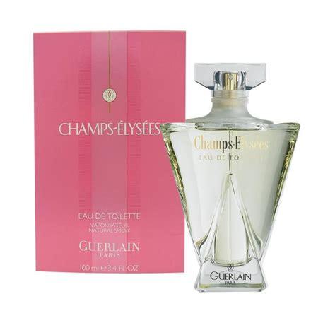 Original Parfum Guerlain Insolence Touch 50ml Edt Buy Guerlain Chs Elysees W Edt 100ml Dubai