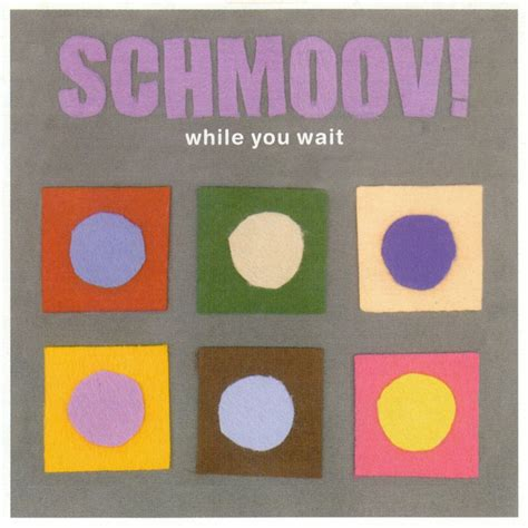 While You Wait 3 by A Song By Schmoov On Spotify