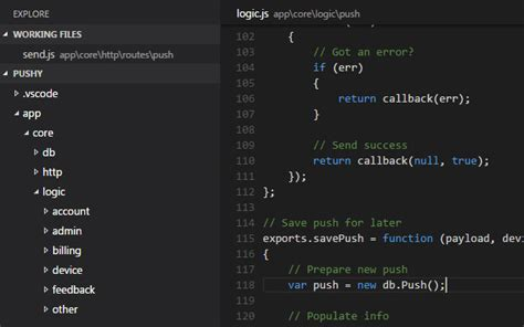 javascript tutorial beginner to advanced jsfeeds 20 best javascript books to go from beginner to