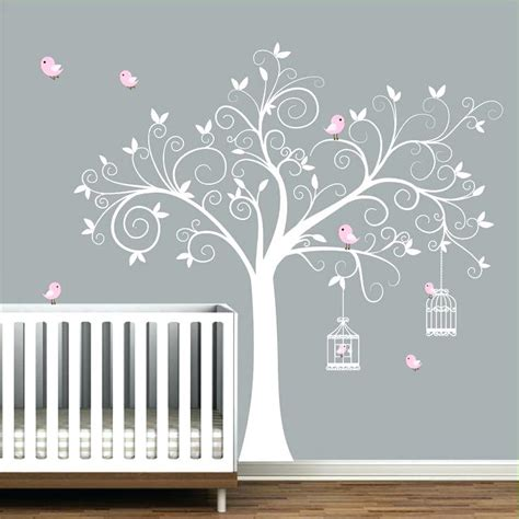 removable nursery wall stickers polycarbonategreenhouse info