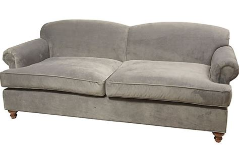 Tight Back Sectional Sofa Custom Tight Back Sofa Products