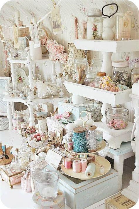 shabby chic craft ideas best 25 shabby chic shelves ideas on rustic