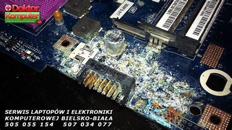 dioda 12v plus dioda led iphone 6 28 images jak włączyć powiadomienia diodą led w ios dioda smd led ls