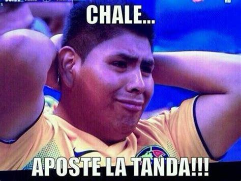 Memes Del America Vs Pumas - disfruta los memes del pumas vs am 233 rica pumas gol