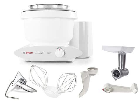 Mixer Bosch Mum6 bosch universal plus kitchen machine bosch compact