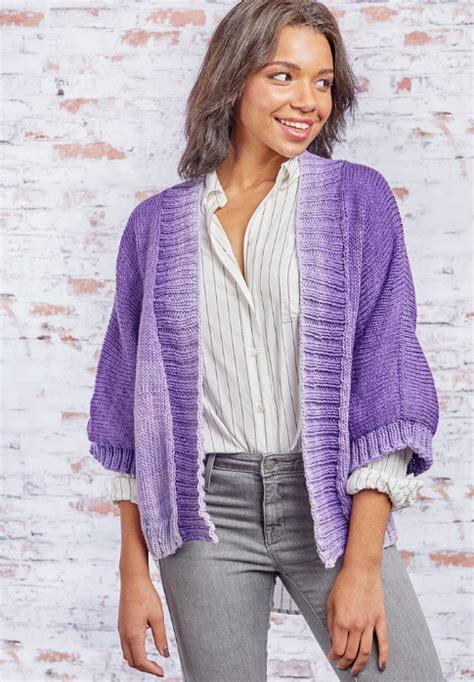 knitting pattern kimono sweater knit kimono sweater allfreeknitting com