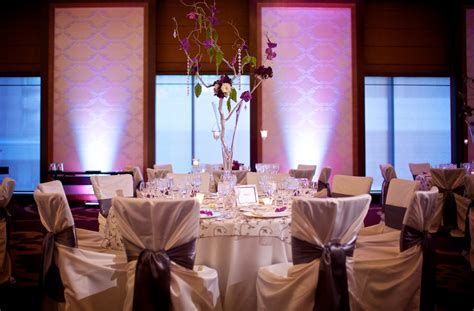 choose your wedding table linens wedding and bridal