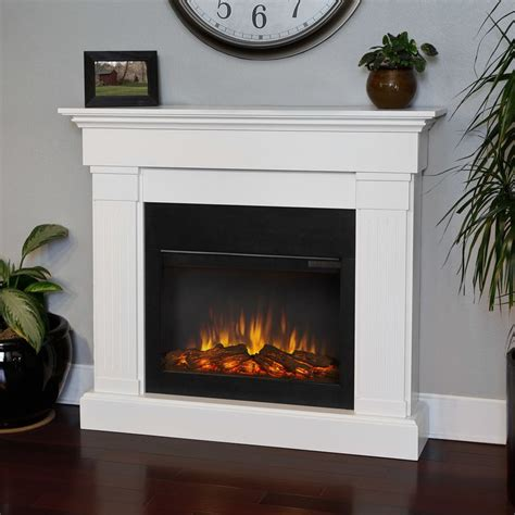 best 25 electric fireplace reviews ideas on pinterest