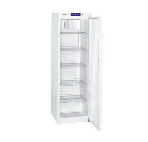 armoire positive liebherr liebherr gkv4310 achat armoire positive 1 15 176 c