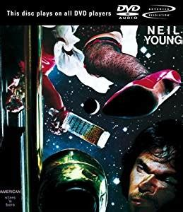 neil young american traveller neil young american stars n bars amazon com music