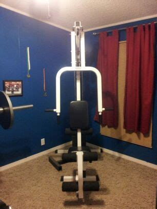 parabody serious steel bench parabody 250 serious steel espotted