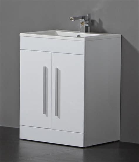bathroom basin cabinets bathroom sink basin floor storage cabinet vanity unit ebay
