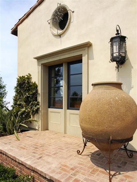 17 best images about exterior colors on stucco exterior brick home exteriors and adobe