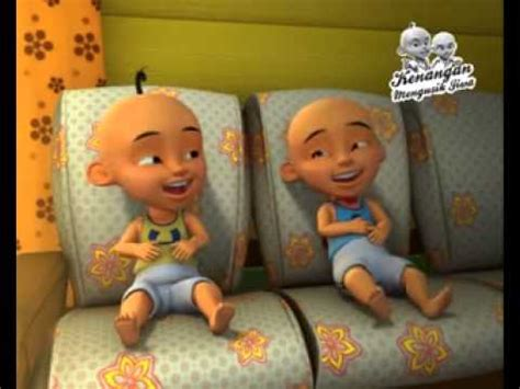 download film upin ipin full mp4 download upin ipin kenangan mengusik jiwa full video mp3