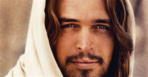 imagenes de jesucristo hijo de dios hijo de dios song of god espa 241 ol latino hd online