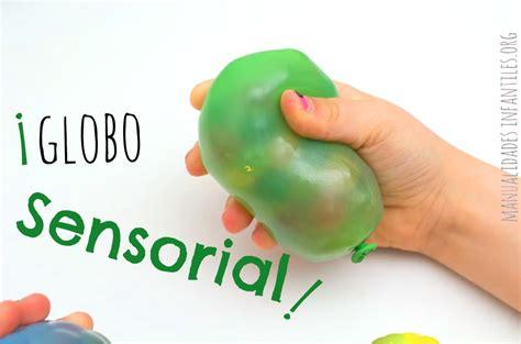 imagenes sensoriales imagenes globos sensoriales globo crear y actividades sensoriales