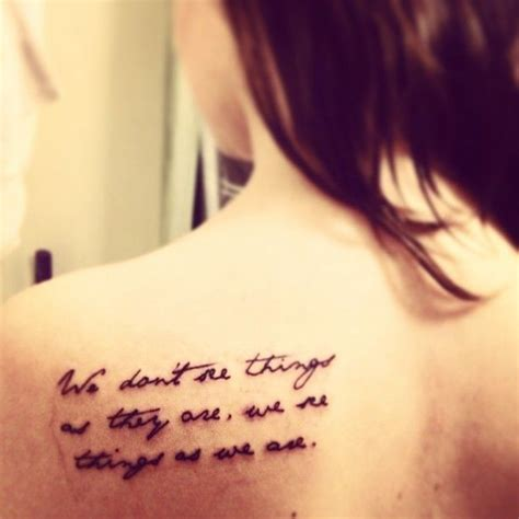 tattoos inspired by books 90 best cool tattoos images on