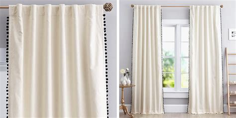 best blackout drapes 10 best blackout curtains in 2018 room darkening