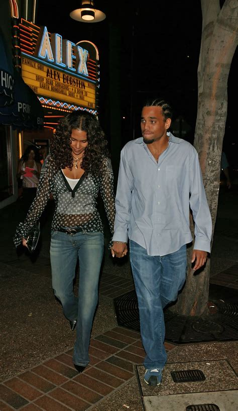 michael ealy who dated who halle berry and michael ealy photos photos halle berry