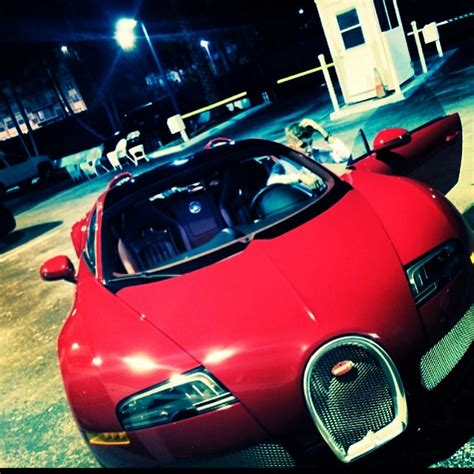 Justin Bieber My First Bugatti Celebrity Cars Blog