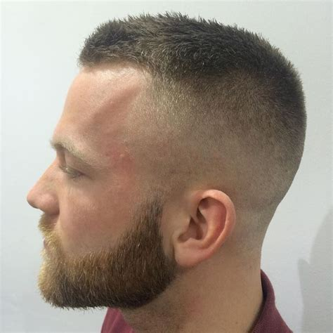 Haircut Green Bay Haircuts | the most amazing and also interesting mens haircuts green