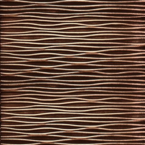 decorative wood wall panels 2017 2018 best cars reviews decorative wood wall panels 2017 2018 best cars reviews