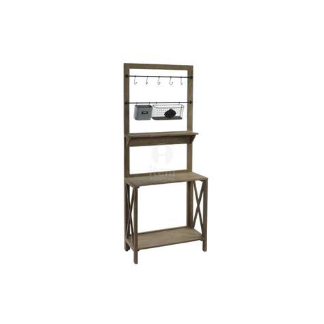 mobile credenza cucina mobile cucina mobile credenza mobiletto legno salvaspazio