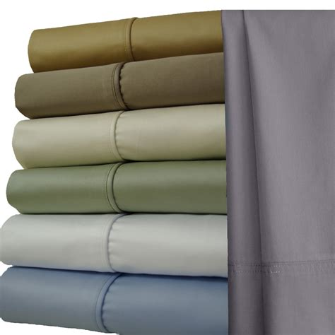 best thread count for sheets best high thread count sheets 28 best high thread count